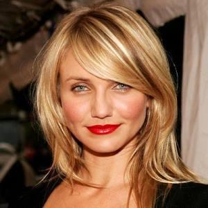 Thin Hair Tip 1 - grow bangs