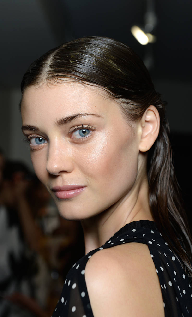 Hair Toppiks Top 5 Men S And Women S Hair Trends Of 2014
