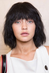 elle-spring-2015-beauty-inspiration-marc-jacobs-03-xln-xln