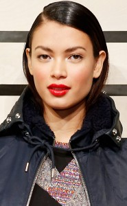 rs_634x1024-140211103806-634.J-Crew-Beauty-NYFW-2014-jmd-021114