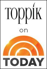 toppik on the today show