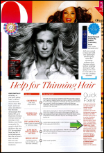 toppik featured in oprah magazine