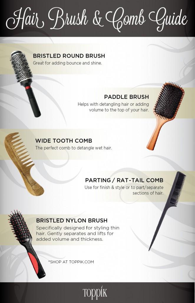 20150202_HairbrushGraphic_FB-Pin_FINAL-01