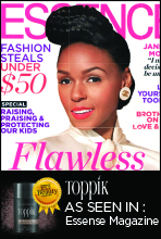 toppik featured in essence magazine