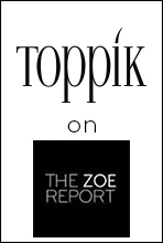 toppik on the zoe report