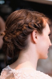 2015-Bridal-Beauty-Trends-Bridal-Musings-Wedding-Blog-46