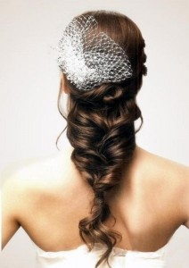 45-brided-wedding-hairstyles-3