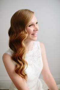holywood_glamour_hair_tutorial_wedding_diy_5