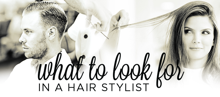 Hair Toppiks Tips from a Hair Stylist: How to Get Thicker Hair