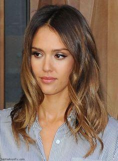 The best mens hairstyles womens haircuts for summer 04786d3b39e1e78fbb79fadc1ac62a49 winobraniefo Choice Image