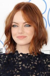 31-emma-stone-hair.w245.h368
