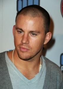Channing-Tatum-Hairstyle-Young-Style-2015