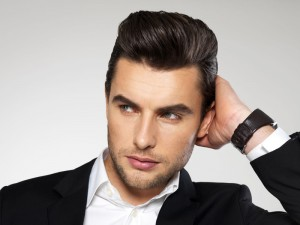 Mens-Slicked-Back-Hairstyles-Pinterest