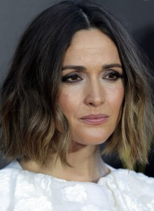 Rose+Byrne+Short+Hairstyles+Curled+Out+Bob+eg8fxDG0KlOl