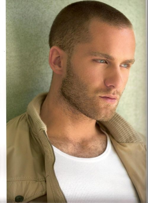 Hair Toppiks Popular Hairstyles For Men With Thinning Hair