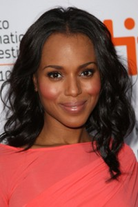 date-worthy-hair-makeup-kerrywashington-05