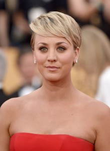 kaley-cuoco-pixie-cut