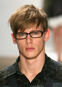 mens-hairstyles-with-fringe-and-bangs