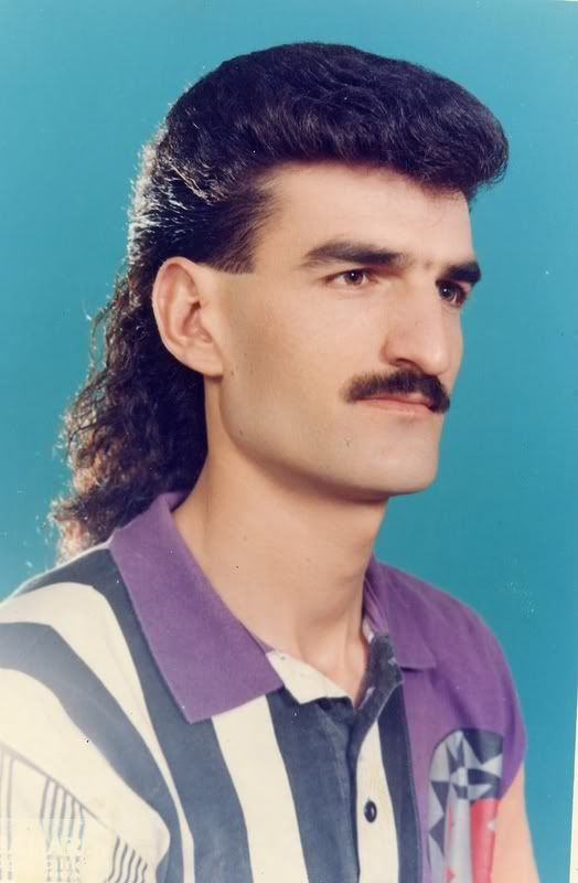Popular Mens Hairstyles 80s : Hair toppiks popular hairstyles for men with thinning