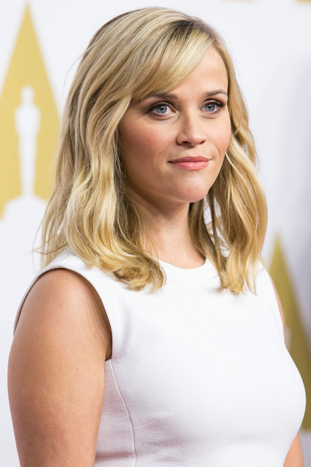 Hair Toppiks The Best Mens Hairstyles & Women's Haircuts ... Reese Witherspoon