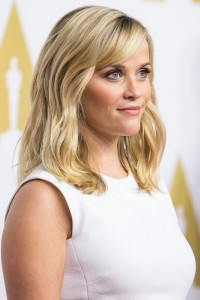 reese-witherspoon-attend-the-87th-annual-academy-awards-nominee-luncheon-in-beverly-hills_1
