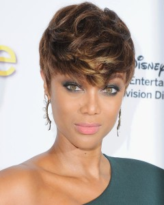 tyra-banks-pixie-cut