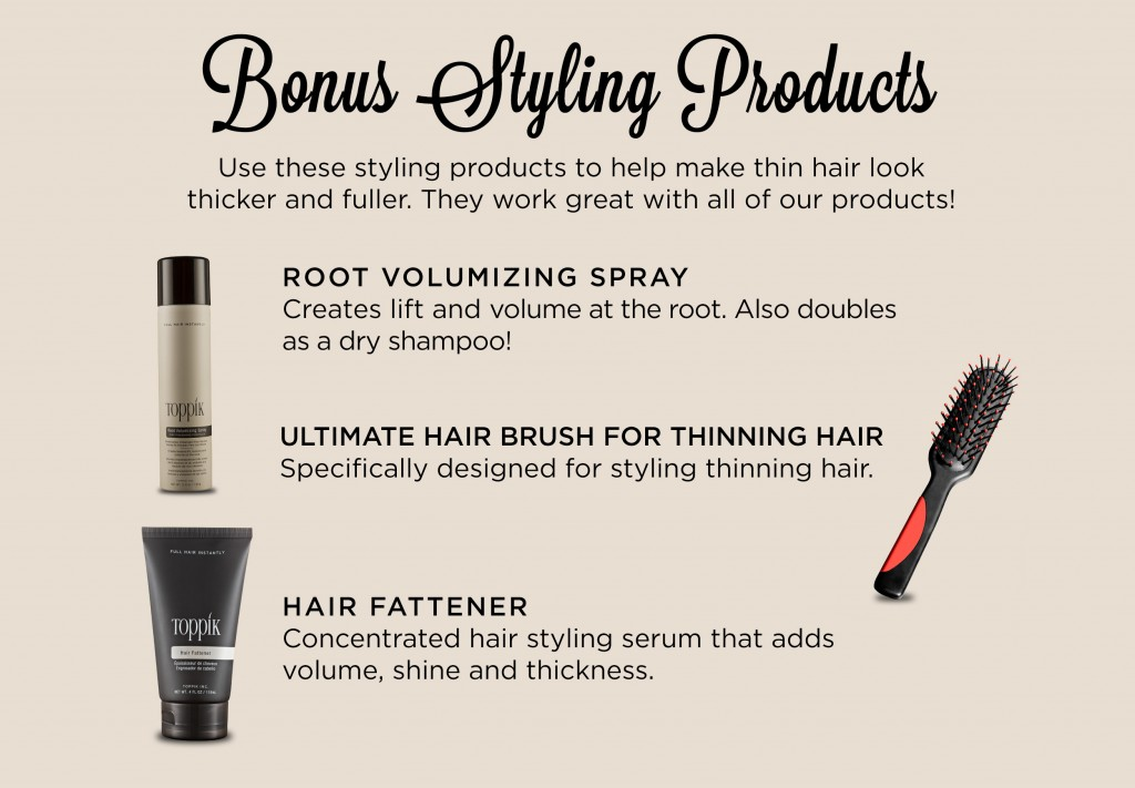 20150911_TPPK_Hair-Quiz-Email_BONUS-PRODUCTS