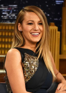blake-lively-hair-beauty-gty