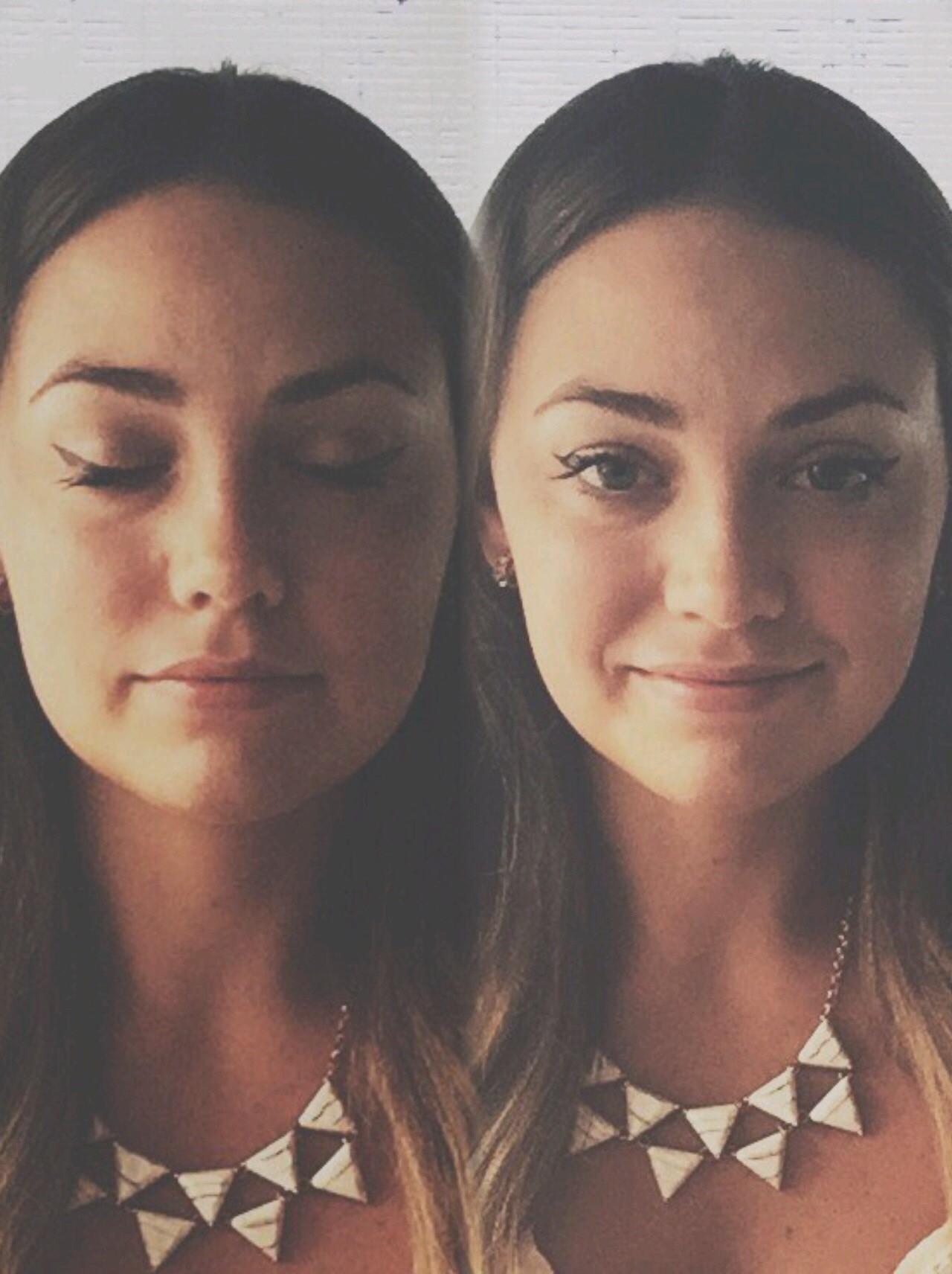Guest Blogger Meet Lauren Grisso A Giveaway