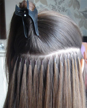 Hair extension damage what you need to know 8147016166d1b33a25dczps3a6f4c52 pmusecretfo Images