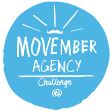 Corp_Challenge_Agency