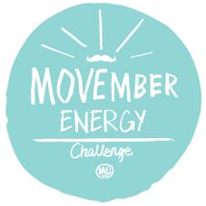 Corp_Challenge_Energy