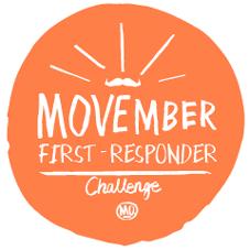 Corp_Challenge_First_Responder