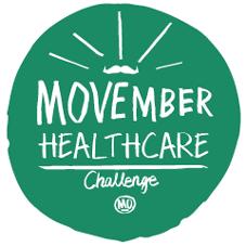 Corp_Challenge_Healthcare