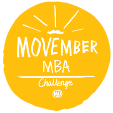 Corp_Challenge_MBA
