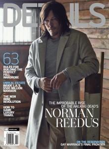 Norman-Reedus-Details-November-2015