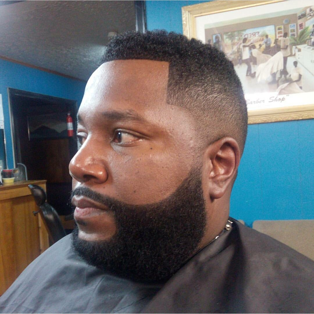 Hair Toppiks Professional Barber's Tips for Maintaining