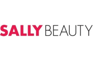 sally_beauty_logo