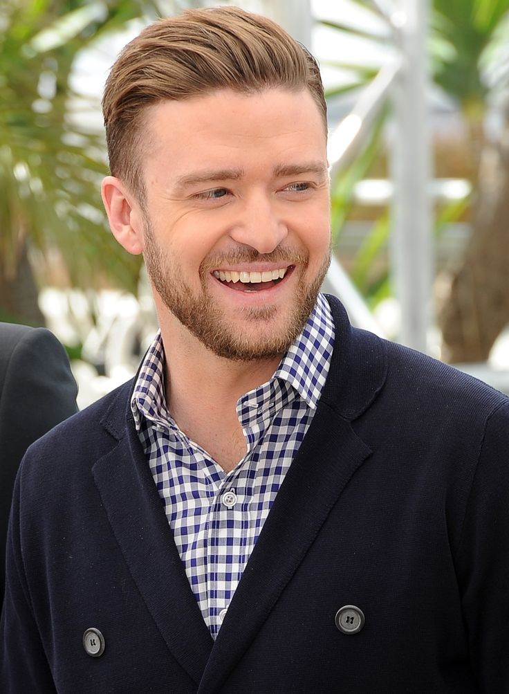 Pictures Of Justin Timberlake Comb Over Haircut Kidskunstinfo