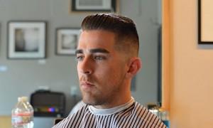 Flat-Top-2015-Barber-Brian-Burt