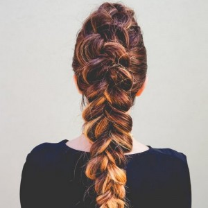 dutch-braid-faux-hawk_look_131ec2d591705fd348ca0cb43b2f9748_look