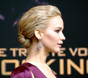 jennifer-lawrence-berlin-6a5cee26-55e7-48cf-bee5-e534acb78791