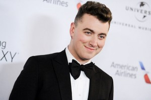 sam-smith-grammys-smiling-2015-billboard-650