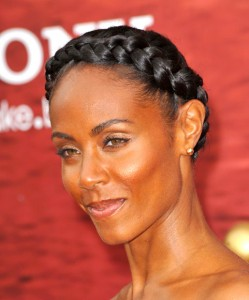 spring-braid-jada-pinkett-smith