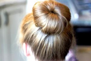 summer-hairstyles-03