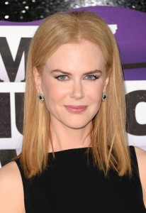 Nicole-Kidman-Medium-Straight