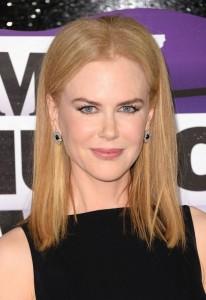 Nicole-Kidman-Medium-Straight