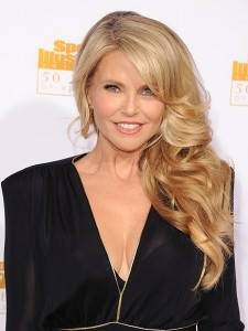 christie-brinkley-435