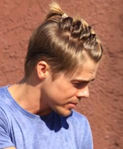 16-totalbeauty-logo-21-man-braids-that-will-make-you-feel-all-the-feelings