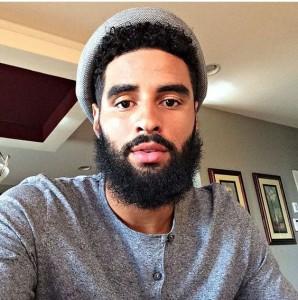 african american men black beard hairstyles